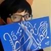 Arabiccalligraph's avatar