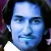 arabicdes's avatar
