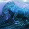 Arabiian's avatar