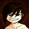 Arabitis's avatar
