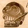Arable's avatar
