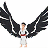ArabNinja1233's avatar