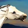Arabolical1474013's avatar
