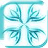 Arabrax's avatar