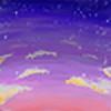 AraCaelis's avatar