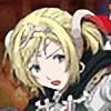 ARACELICASANDRA's avatar
