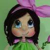 Aracelileon's avatar