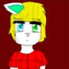aracelithefox's avatar