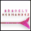 AracelyHdz's avatar