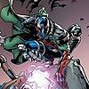 arachknight-2099's avatar