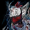 ArachnaFonFenris's avatar