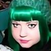 Arachnapheria's avatar