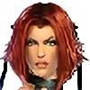 ArachnaphobiA's avatar