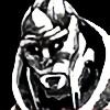Arachnaphobic's avatar