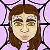 ArachneArt's avatar