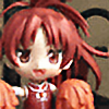 arachni42's avatar