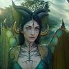 Arachniblu's avatar