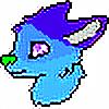 Arachnid4Life's avatar
