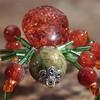 ArachnidsNest's avatar