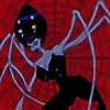 arachnidwoman's avatar