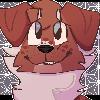Arachniiid's avatar