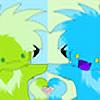 arachnodite's avatar