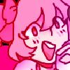 Arachnophobix's avatar