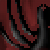 Arachus's avatar