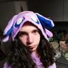 ArackaNox2's avatar