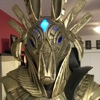 aracknoid3's avatar
