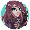 aracnephobia's avatar