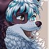 aracollie's avatar