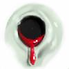 Aracubus's avatar