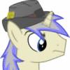 Arada448's avatar