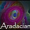 Aradacian's avatar
