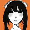 aradaee's avatar