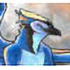 Aradai's avatar