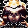 AradaInks's avatar