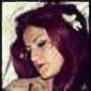 Aradenia's avatar