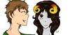 AradiaxTDE's avatar
