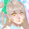 aradicalia's avatar