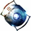 Aradnom's avatar