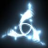 Aradon-Templar's avatar