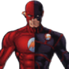 Aradrath's avatar