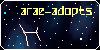 arae-adopts's avatar