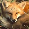 arae-nirma's avatar