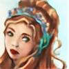 AraelMorgenlicht's avatar
