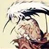 Araenia-Nyx's avatar