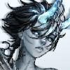 Araesha's avatar