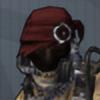 Arafax91's avatar